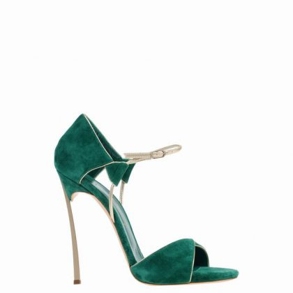 casadei-green-sandals-product-0-673384676-normal