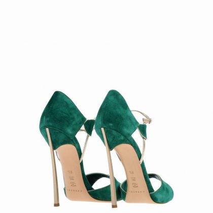 casadei-green-sandals-product-3-673384727-normal