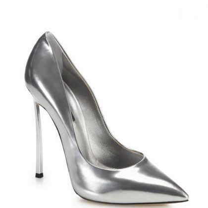 casadei-silver-blade-metal-heeled-metallic-leather-pumps-product-0-559360291-normal