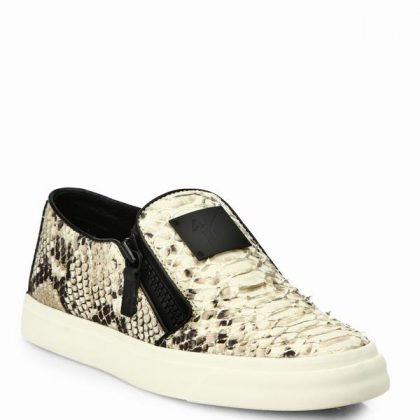 giuseppe-zanotti-beige-embossed-leather-slip-on-sneakers-product-1-25545864-0-084972811-normal_1