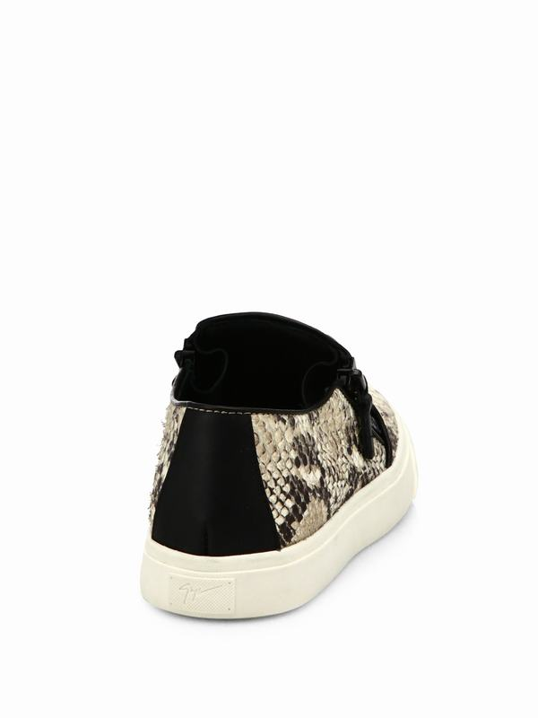 giuseppe-zanotti-beige-embossed-leather-slip-on-sneakers-product-1-25545864-1-084972923-normal