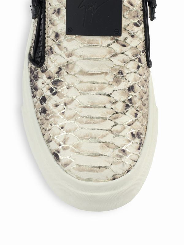 giuseppe-zanotti-beige-embossed-leather-slip-on-sneakers-product-1-25545864-2-084973018-normal