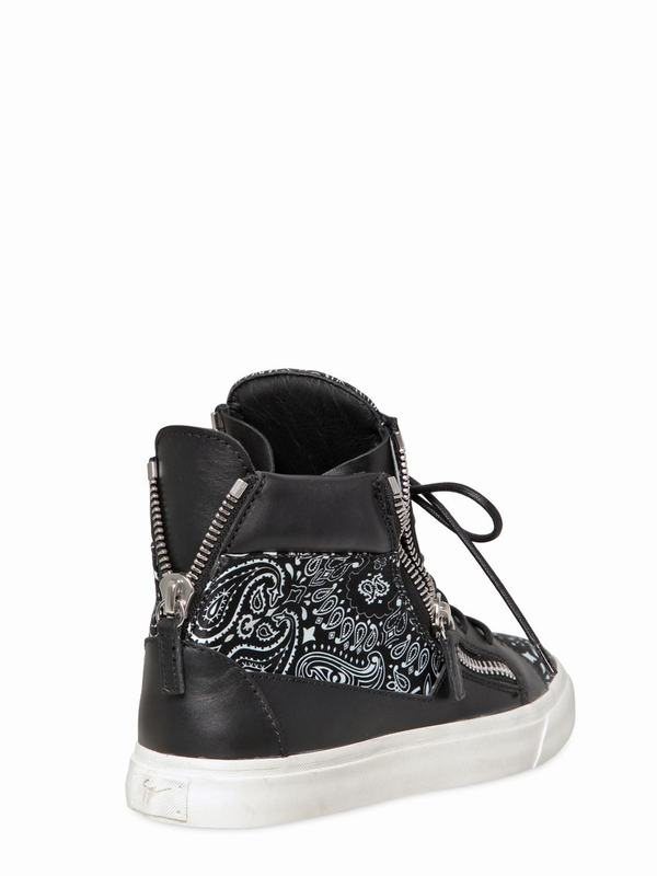 giuseppe-zanotti-black-20mm-silk-leather-sneakers-product-1-15920473-0-996931825-normal