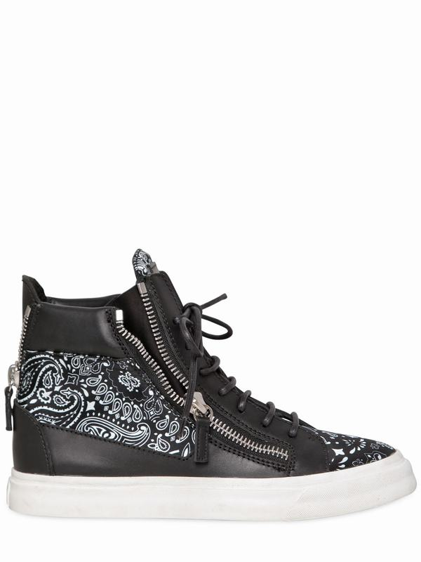giuseppe-zanotti-black-20mm-silk-leather-sneakers-product-1-15920473-3-996932051-normal