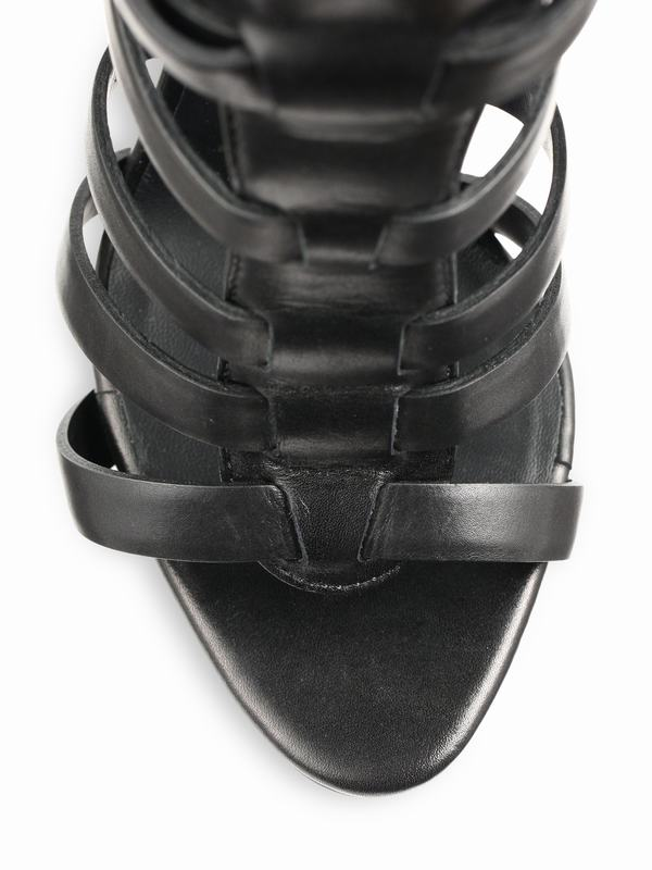 giuseppe-zanotti-black-cage-leather-knee-high-sandal-boots-product-1-16354377-0-609153305-normal_1