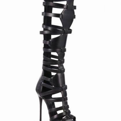giuseppe-zanotti-black-cage-leather-knee-high-sandal-boots-product-1-16354377-2-609153362-normal