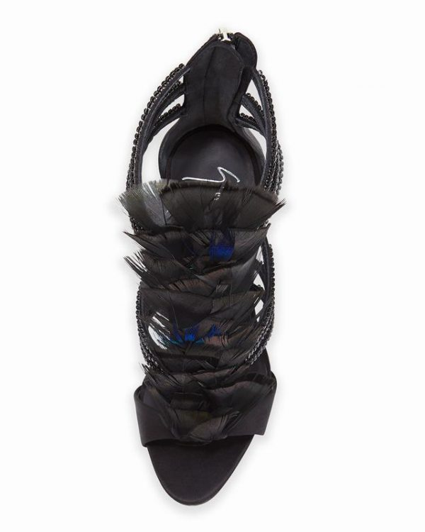 giuseppe-zanotti-black-coline-crystal-embellished-strappy-feather-sandal-product-1-301229319-normal