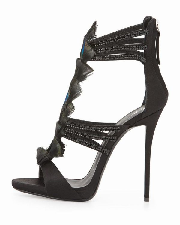 giuseppe-zanotti-black-coline-crystal-embellished-strappy-feather-sandal-product-2-301229344-normal
