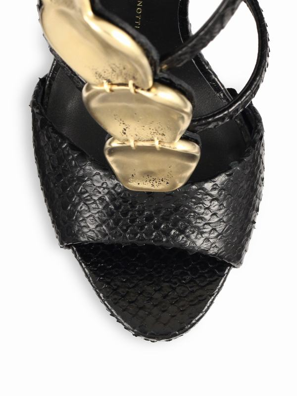 giuseppe-zanotti-black-croc-effect-metal-snake-embossed-leather-sandals-product-2-103276535-normal_1