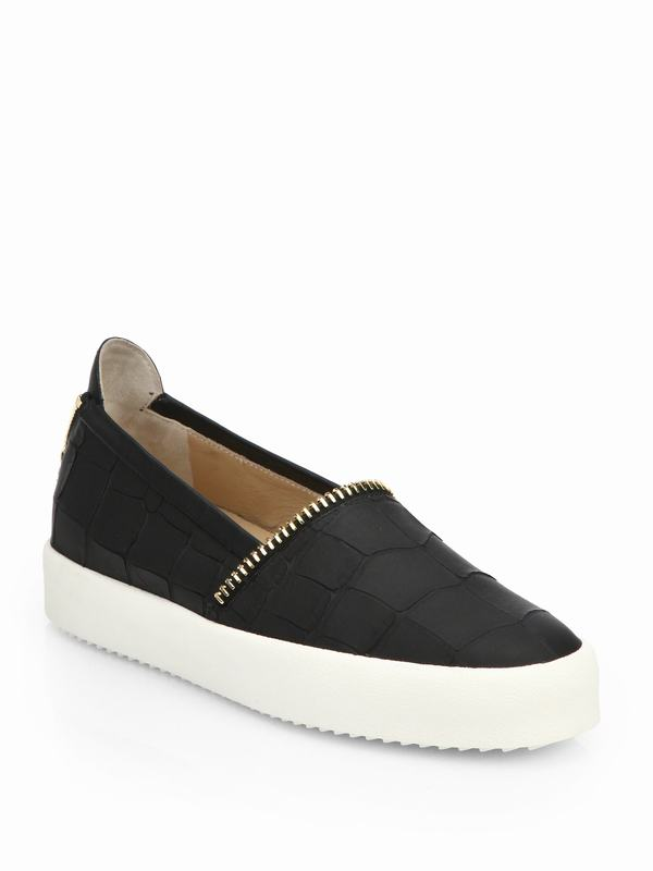 giuseppe-zanotti-black-croc-embossed-leather-slip-on-sneakers-product-1-26003028-0-975191451-normal_1