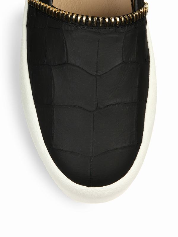 giuseppe-zanotti-black-croc-embossed-leather-slip-on-sneakers-product-1-26003028-1-975191487-normal