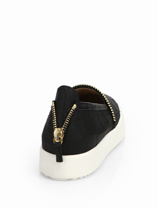 giuseppe-zanotti-black-croc-embossed-leather-slip-on-sneakers-product-1-26003028-2-975191517-normal