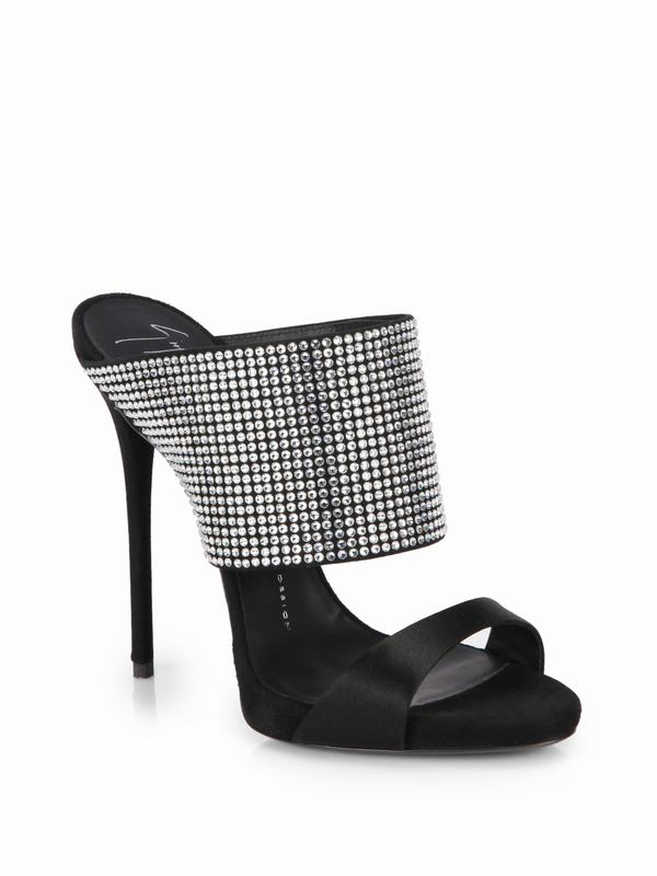 giuseppe-zanotti-black-crystal-covered-suede-sandals-product-1-20924277-0-694726121-normal_1