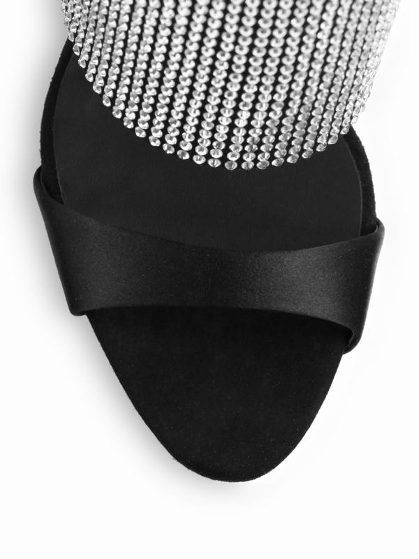 giuseppe-zanotti-black-crystal-covered-suede-sandals-product-1-20924277-1-694726153-normal