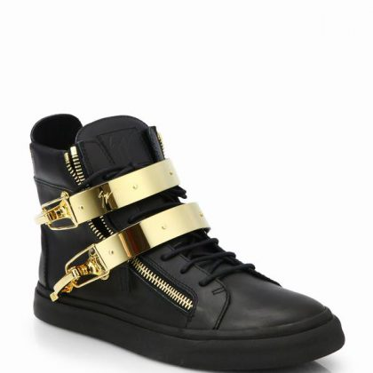 giuseppe-zanotti-black-double-bar-latch-clasp-leather-high-top-sneakers-product-1-20427115-2-592977743-normal_1