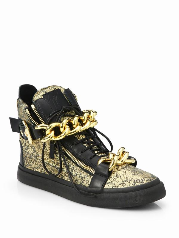 giuseppe-zanotti-black-double-chain-metallic-lace-printed-leather-high-top-sneakers-product-1-20427273-0-603697401-normal_1