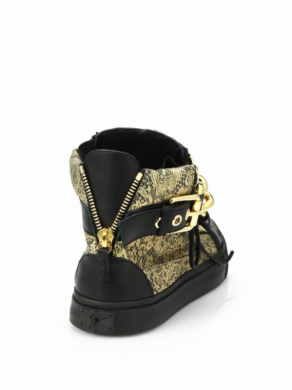 giuseppe-zanotti-black-double-chain-metallic-lace-printed-leather-high-top-sneakers-product-1-20427273-1-603697613-normal