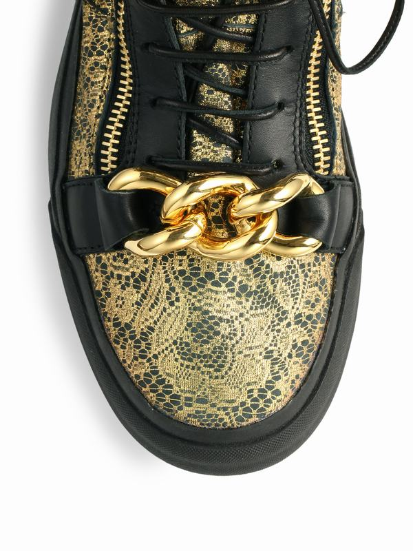 giuseppe-zanotti-black-double-chain-metallic-lace-printed-leather-high-top-sneakers-product-1-20427273-2-603773420-normal