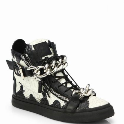 giuseppe-zanotti-black-double-chain-snake-embossed-leather-high-top-sneakers-product-1-20426674-0-534771518-normal_1