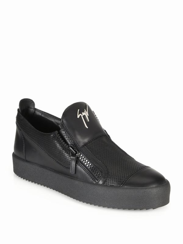giuseppe-zanotti-black-double-zip-perforated-leather-skate-shoes-product-1-27315333-0-580131030-normal_1