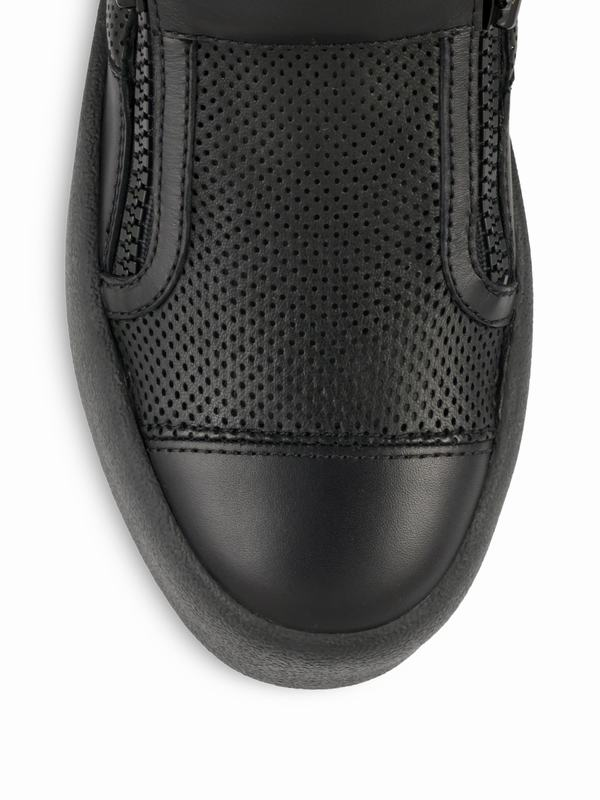 giuseppe-zanotti-black-double-zip-perforated-leather-skate-shoes-product-1-27315333-1-580131085-normal_1