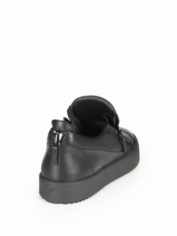 giuseppe-zanotti-black-double-zip-perforated-leather-skate-shoes-product-1-27315333-2-580131306-normal_1