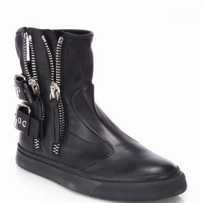 giuseppe-zanotti-black-double-zip-strap-leather-boots-product-1-19643251-0-306471334-normal_1