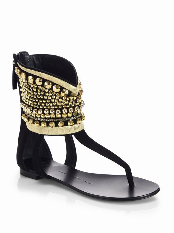 giuseppe-zanotti-black-embellished-ankle-cuff-thong-sandals-product-1-26163702-2-779660307-normal_1