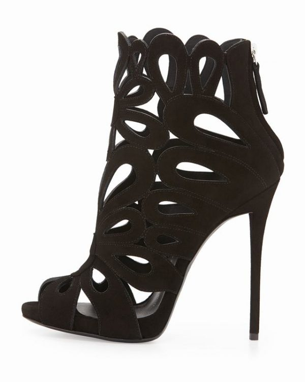 giuseppe-zanotti-black-floral-cutout-suede-bootie-product-1-318274317-normal_1