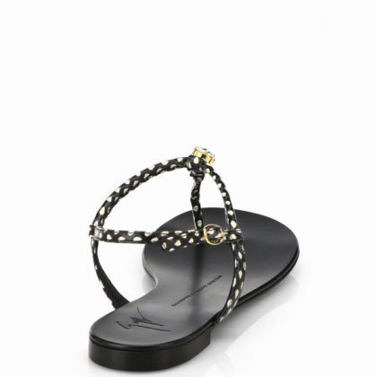giuseppe-zanotti-black-jeweled-leather-t-strap-sandals-product-1-19215408-0-459458035-normal