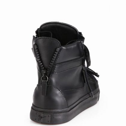 giuseppe-zanotti-black-leather-high-top-wedge-sneakers-product-1-19643139-0-263492129-normal