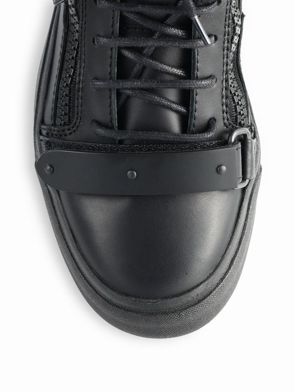 giuseppe-zanotti-black-leather-high-top-wedge-sneakers-product-1-19643139-1-263492261-normal