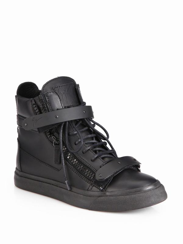 giuseppe-zanotti-black-leather-high-top-wedge-sneakers-product-1-19643139-2-263492362-normal_1