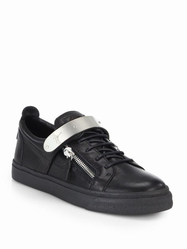 giuseppe-zanotti-black-leather-low-top-banded-sneakers-product-1-21943819-0-637958999-normal_1
