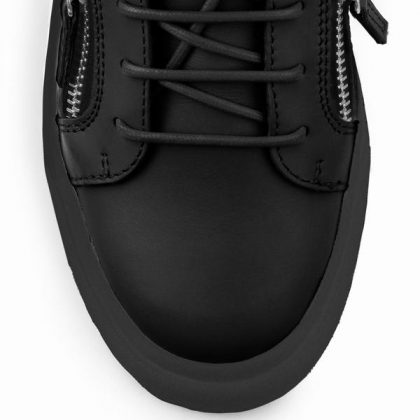 giuseppe-zanotti-black-leather-low-top-banded-sneakers-product-1-21943819-2-637959071-normal