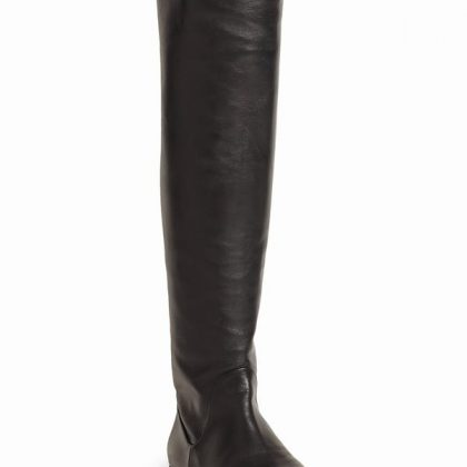 giuseppe-zanotti-black-leather-over-the-knee-boots-product-1-19215454-0-491037126-normal_1
