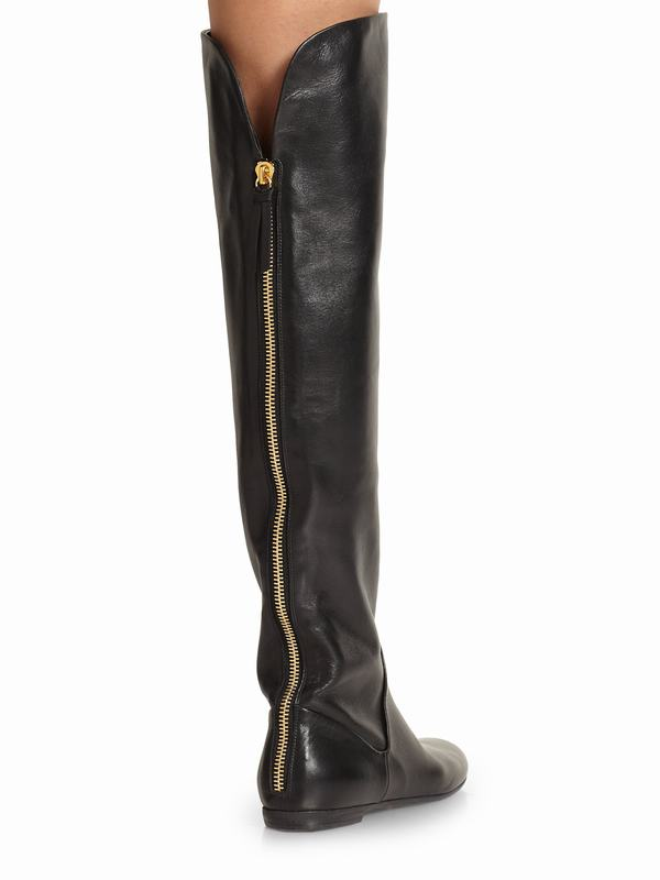 giuseppe-zanotti-black-leather-over-the-knee-boots-product-1-19215454-2-491037309-normal