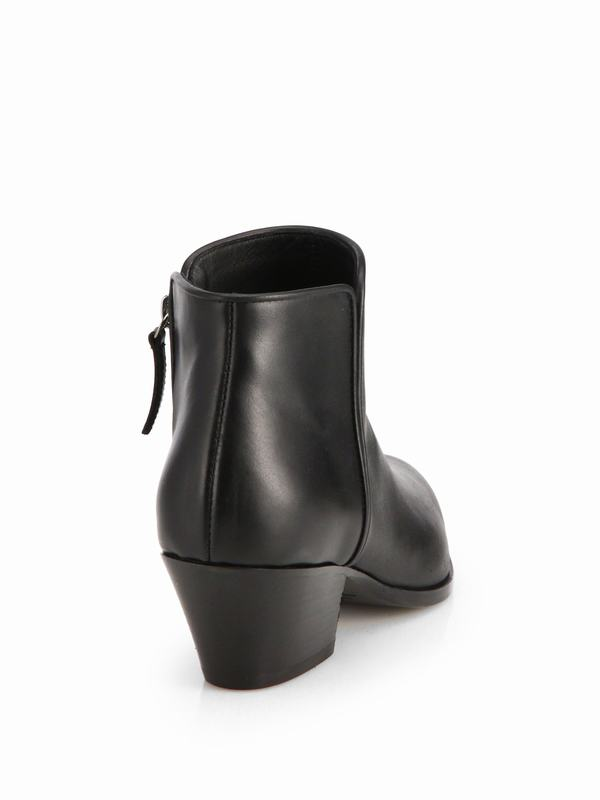 giuseppe-zanotti-black-leather-stacked-heel-ankle-boots-product-1-19215579-0-495921381-normal