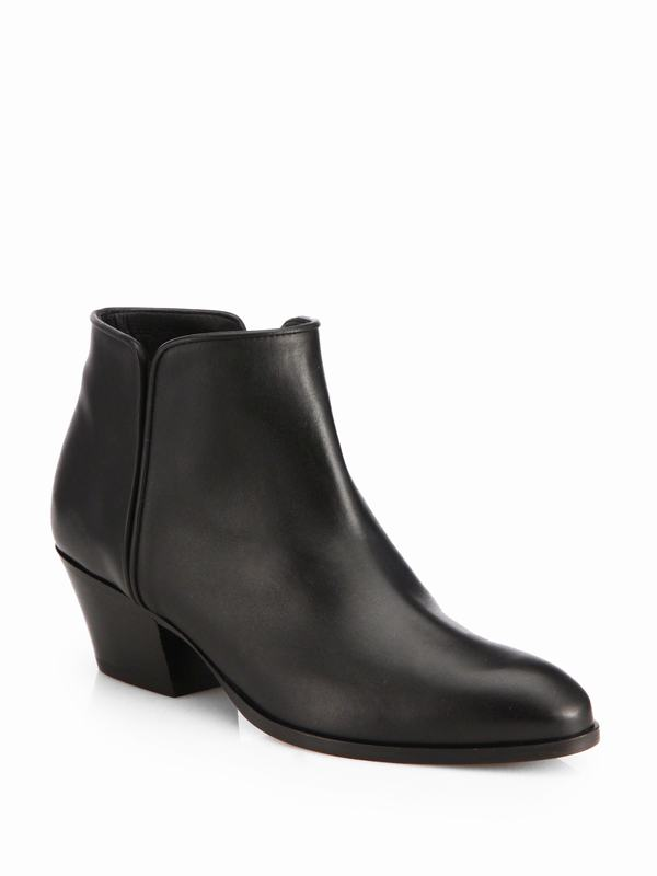 giuseppe-zanotti-black-leather-stacked-heel-ankle-boots-product-1-19215579-2-495921449-normal_1