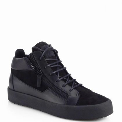 giuseppe-zanotti-black-leather-suede-double-zip-sneakers-product-0-507338337-normal_1