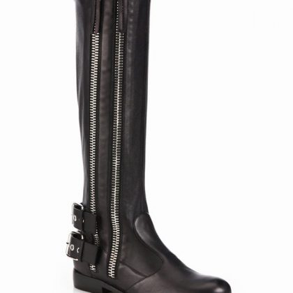 giuseppe-zanotti-black-leather-zip-trimmed-moto-boots-product-1-19424672-2-988080111-normal_1