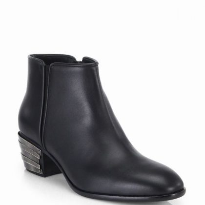 giuseppe-zanotti-black-metal-heel-leather-ankle-boots-product-1-21309071-0-183832375-normal_1
