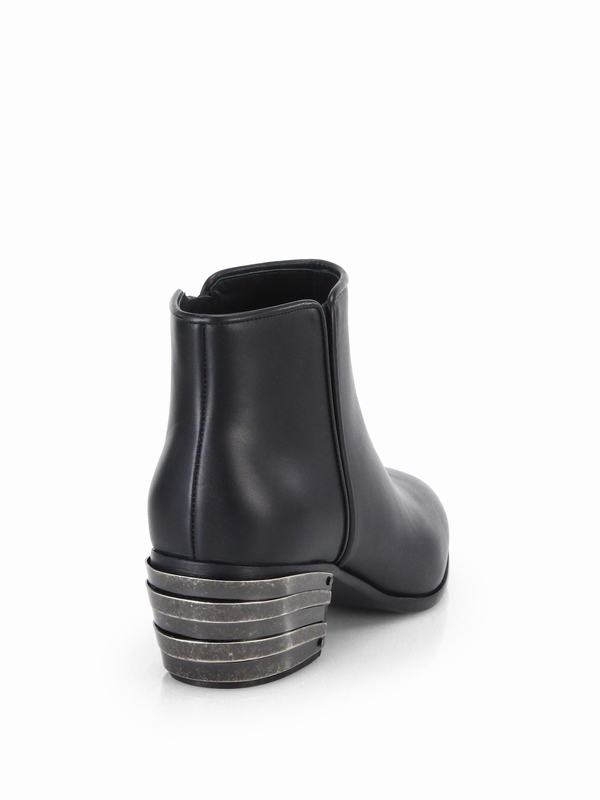 giuseppe-zanotti-black-metal-heel-leather-ankle-boots-product-1-21309071-2-183832594-normal