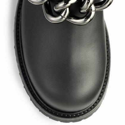 giuseppe-zanotti-black-moto-chain-detail-leather-boots-product-1-19215309-1-454773300-normal