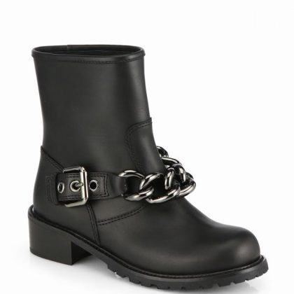 giuseppe-zanotti-black-moto-chain-detail-leather-boots-product-1-19215309-2-454773326-normal_1