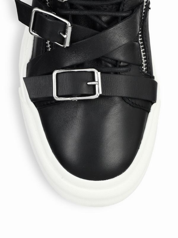 giuseppe-zanotti-black-multistrap-double-zip-high-top-sneakers-product-1-19744576-0-309134404-normal