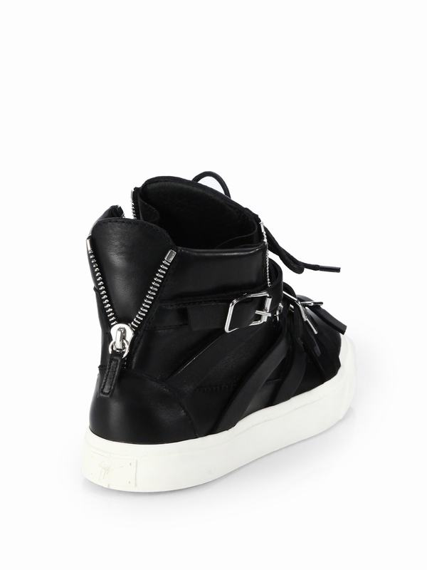 giuseppe-zanotti-black-multistrap-double-zip-high-top-sneakers-product-1-19744576-1-309134433-normal
