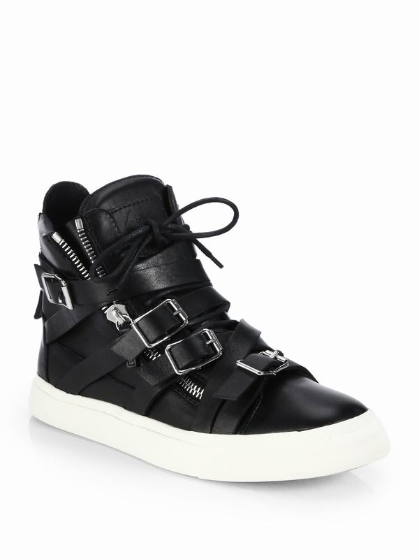 giuseppe-zanotti-black-multistrap-double-zip-high-top-sneakers-product-1-19744576-2-309134459-normal_1