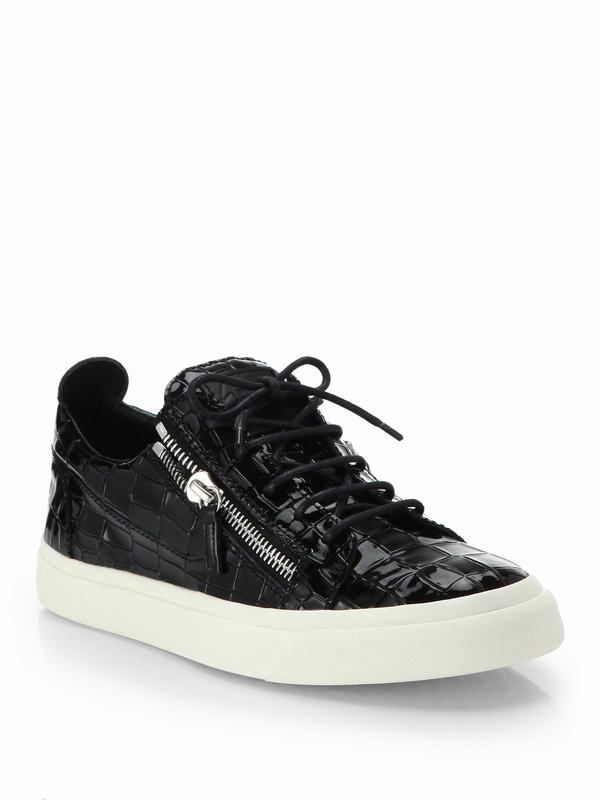 giuseppe-zanotti-black-patent-croc-embossed-low-top-sneakers-product-1-19215442-0-521057404-normal_1