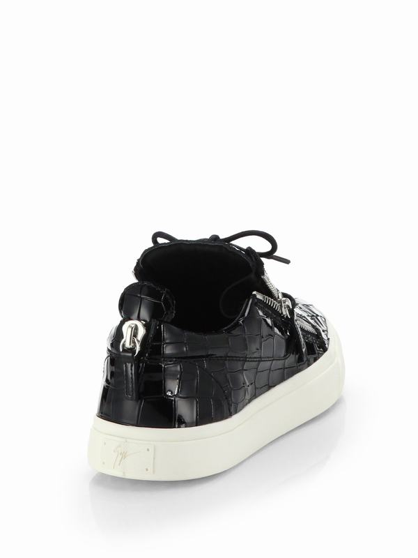 giuseppe-zanotti-black-patent-croc-embossed-low-top-sneakers-product-1-19215442-1-521057613-normal